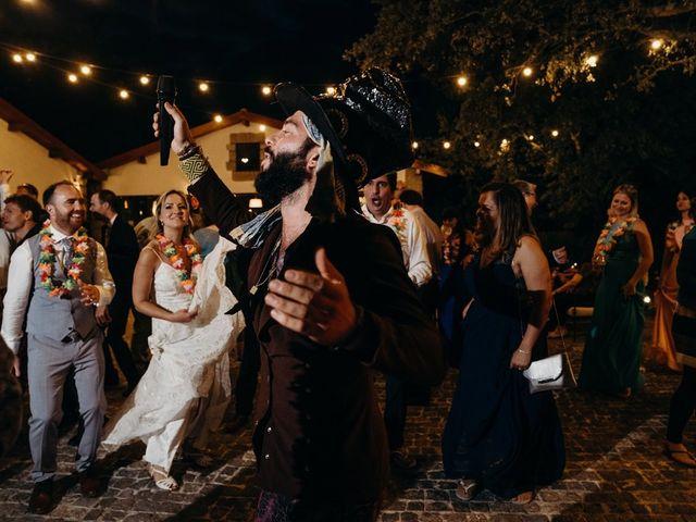 O casamento de Daniel e Diana em Penafiel, Penafiel 65
