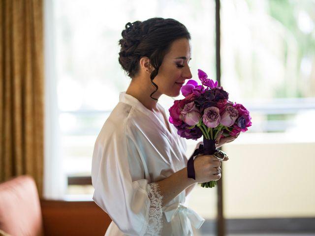O casamento de Diogo e Sara em Funchal, Madeira 6