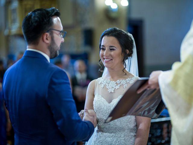 O casamento de Diogo e Sara em Funchal, Madeira 19