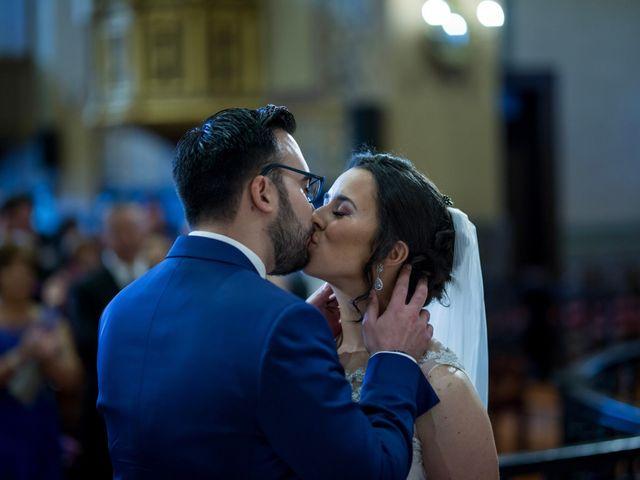 O casamento de Diogo e Sara em Funchal, Madeira 20