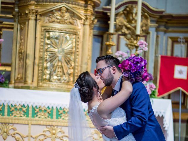O casamento de Diogo e Sara em Funchal, Madeira 21
