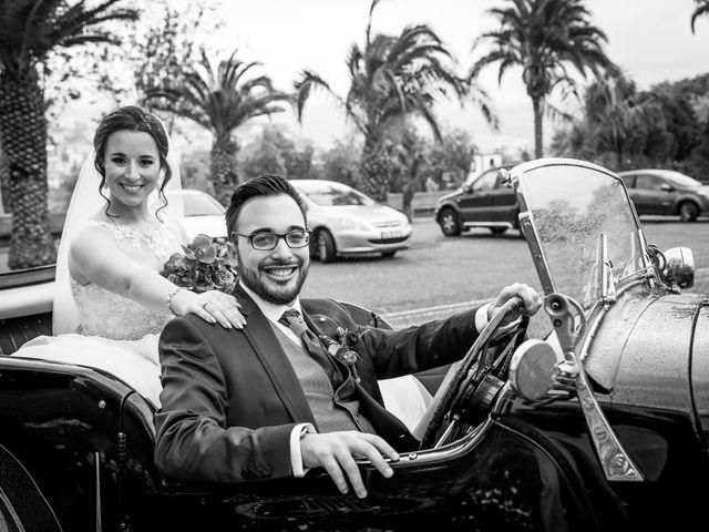 O casamento de Diogo e Sara em Funchal, Madeira 24