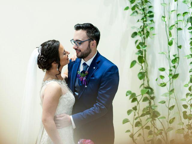 O casamento de Diogo e Sara em Funchal, Madeira 27