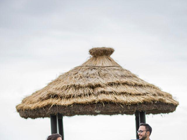 O casamento de Diogo e Sara em Funchal, Madeira 1