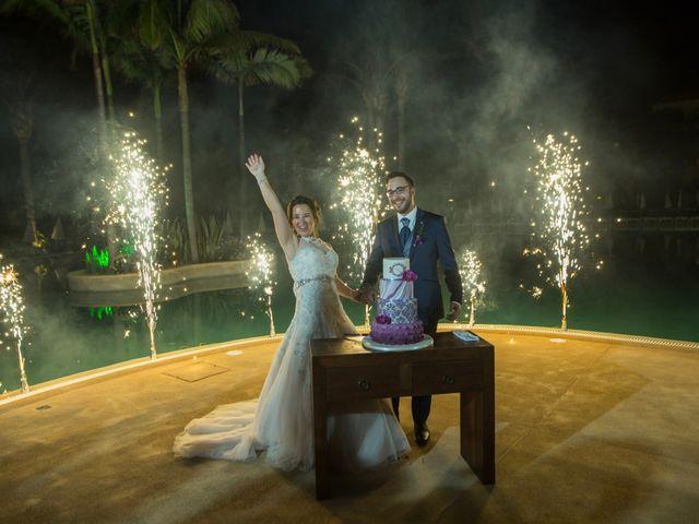 O casamento de Diogo e Sara em Funchal, Madeira 39