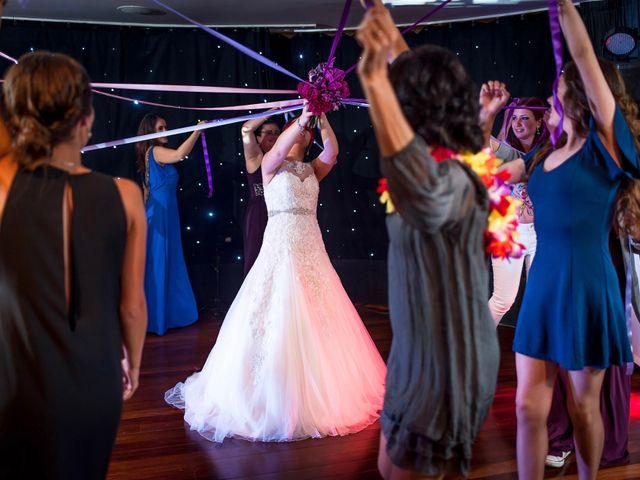 O casamento de Diogo e Sara em Funchal, Madeira 45