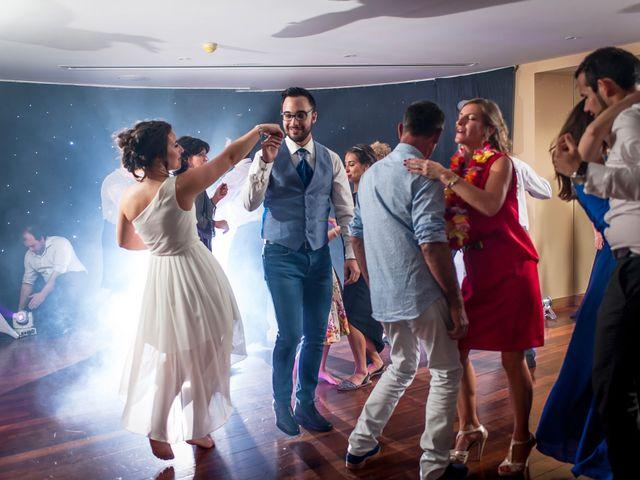 O casamento de Diogo e Sara em Funchal, Madeira 46