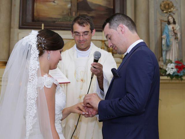 O casamento de Nuno e Sara em Évora, Évora (Concelho) 28