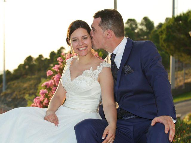 O casamento de Nuno e Sara em Évora, Évora (Concelho) 33