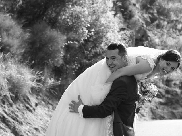 O casamento de Nuno e Sara em Évora, Évora (Concelho) 34