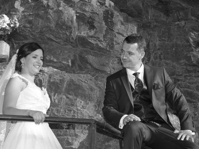 O casamento de Nuno e Sara em Évora, Évora (Concelho) 2