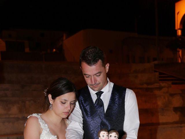 O casamento de Nuno e Sara em Évora, Évora (Concelho) 50