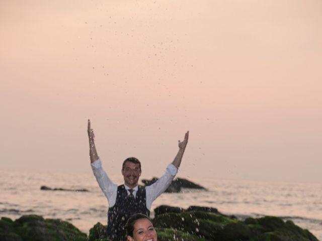 O casamento de Nuno e Sara em Évora, Évora (Concelho) 61