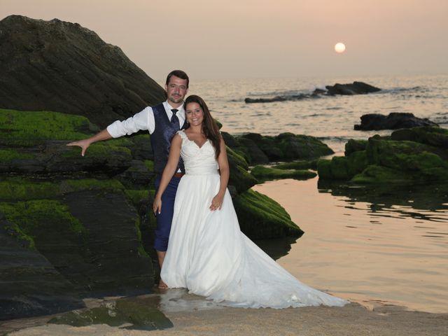 O casamento de Nuno e Sara em Évora, Évora (Concelho) 65