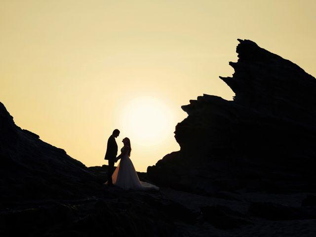 O casamento de Nuno e Sara em Évora, Évora (Concelho) 67