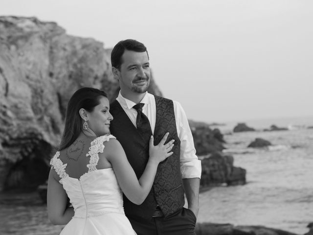O casamento de Nuno e Sara em Évora, Évora (Concelho) 68