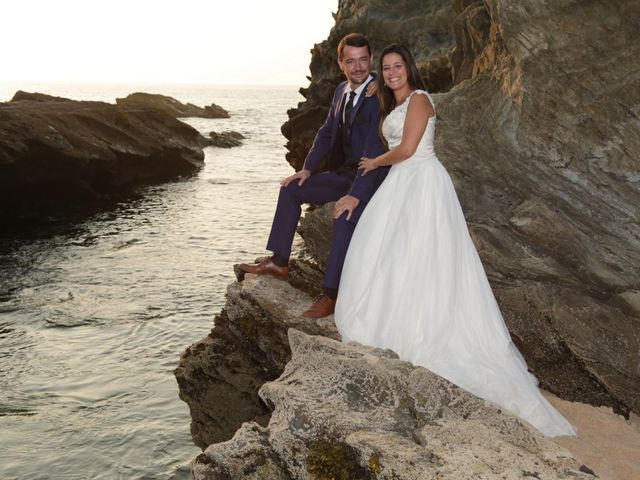 O casamento de Nuno e Sara em Évora, Évora (Concelho) 60