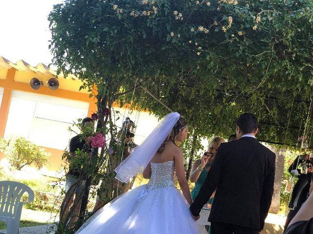 O casamento de Pedro e Rute em Olhão, Olhão 4
