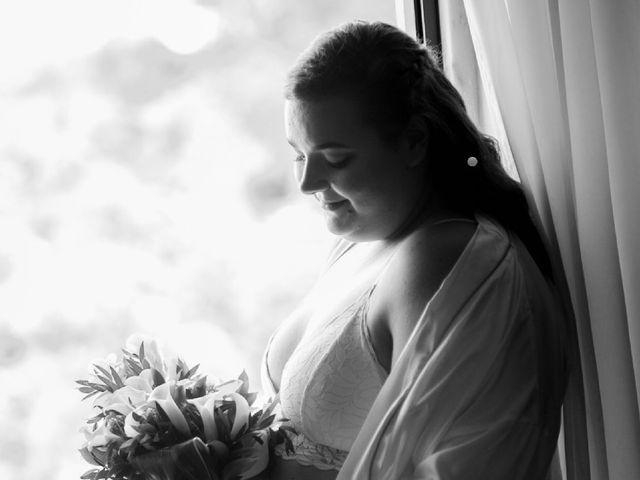 O casamento de António e Rafaela em Queijas, Oeiras 7