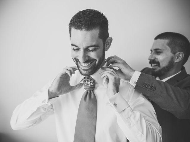 O casamento de Carlos e Ana em Sesimbra, Sesimbra 8