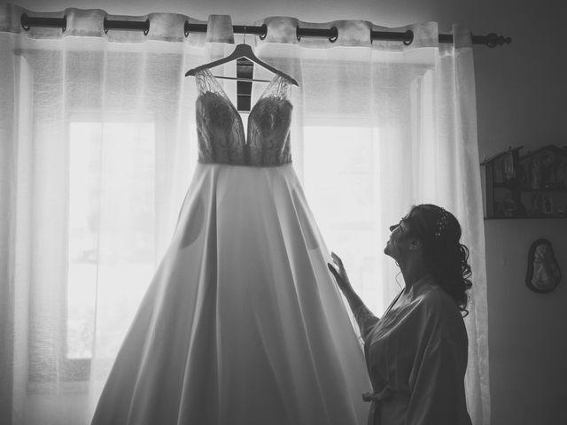 O casamento de Carlos e Ana em Sesimbra, Sesimbra 15