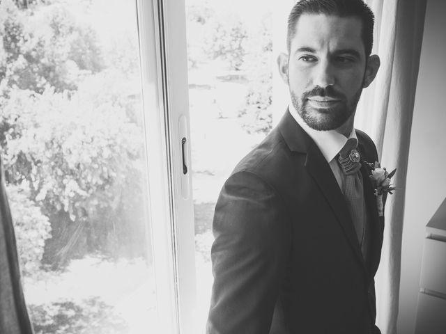 O casamento de Carlos e Ana em Sesimbra, Sesimbra 16