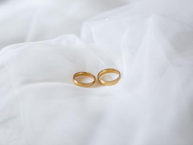 O casamento de Carlos e Ana em Sesimbra, Sesimbra 17