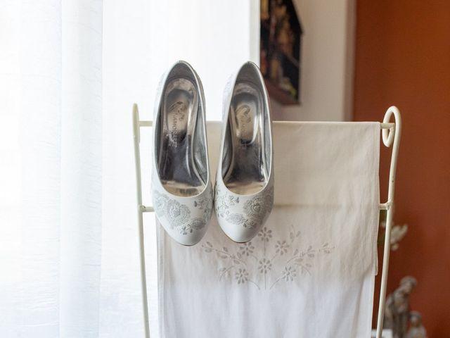 O casamento de Carlos e Ana em Sesimbra, Sesimbra 20