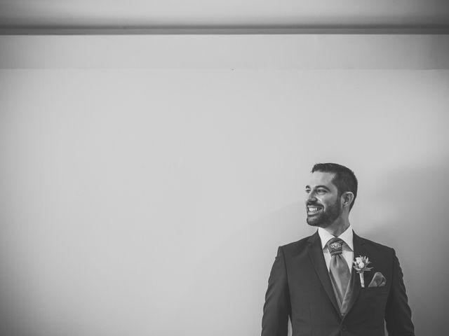 O casamento de Carlos e Ana em Sesimbra, Sesimbra 21