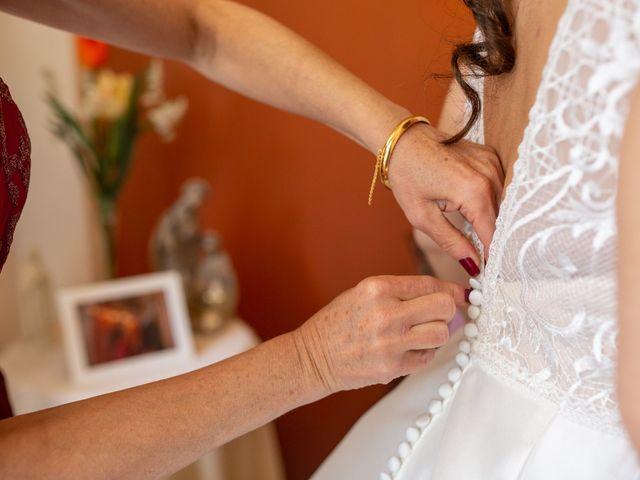 O casamento de Carlos e Ana em Sesimbra, Sesimbra 23