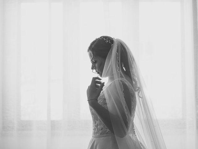 O casamento de Carlos e Ana em Sesimbra, Sesimbra 27