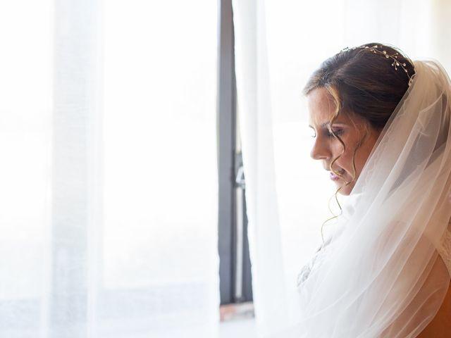 O casamento de Carlos e Ana em Sesimbra, Sesimbra 29