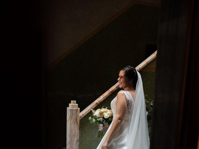 O casamento de Carlos e Ana em Sesimbra, Sesimbra 34