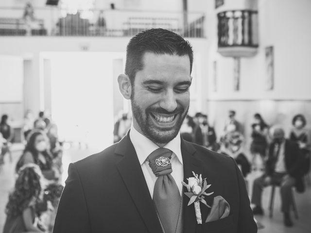 O casamento de Carlos e Ana em Sesimbra, Sesimbra 36