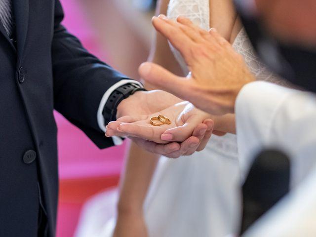 O casamento de Carlos e Ana em Sesimbra, Sesimbra 38