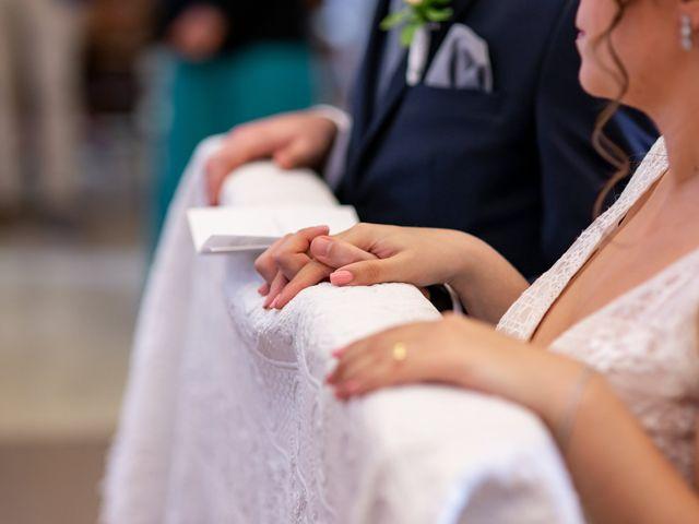 O casamento de Carlos e Ana em Sesimbra, Sesimbra 41