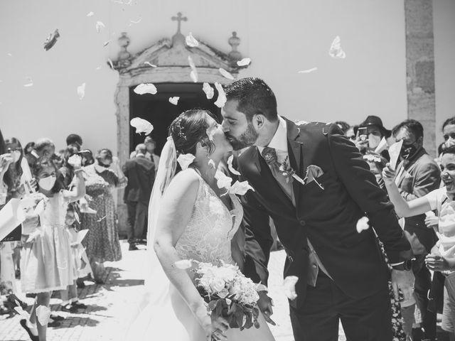 O casamento de Carlos e Ana em Sesimbra, Sesimbra 44