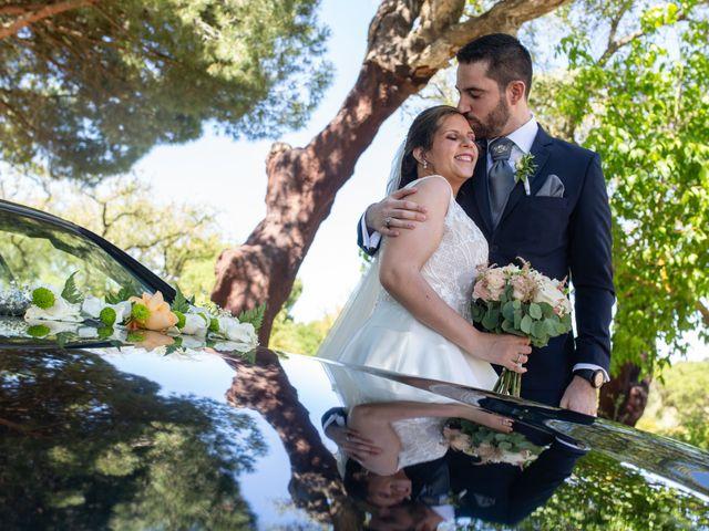 O casamento de Carlos e Ana em Sesimbra, Sesimbra 46