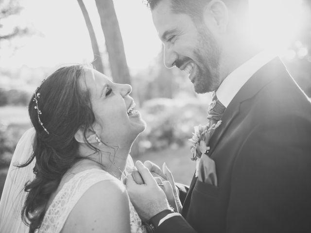 O casamento de Carlos e Ana em Sesimbra, Sesimbra 51