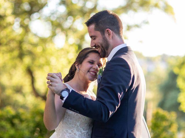 O casamento de Carlos e Ana em Sesimbra, Sesimbra 53