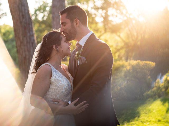 O casamento de Carlos e Ana em Sesimbra, Sesimbra 54