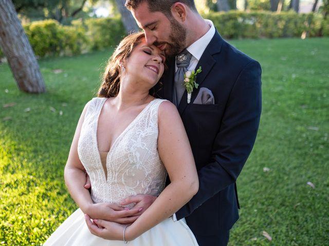 O casamento de Carlos e Ana em Sesimbra, Sesimbra 56