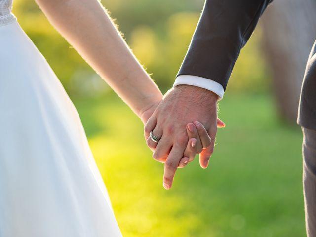 O casamento de Carlos e Ana em Sesimbra, Sesimbra 57