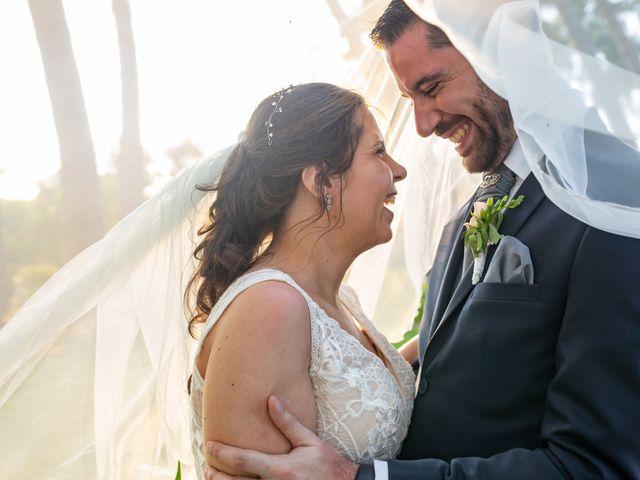 O casamento de Carlos e Ana em Sesimbra, Sesimbra 58