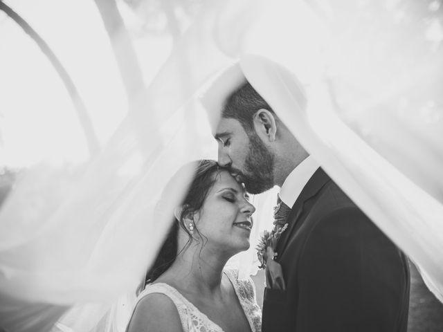 O casamento de Carlos e Ana em Sesimbra, Sesimbra 59