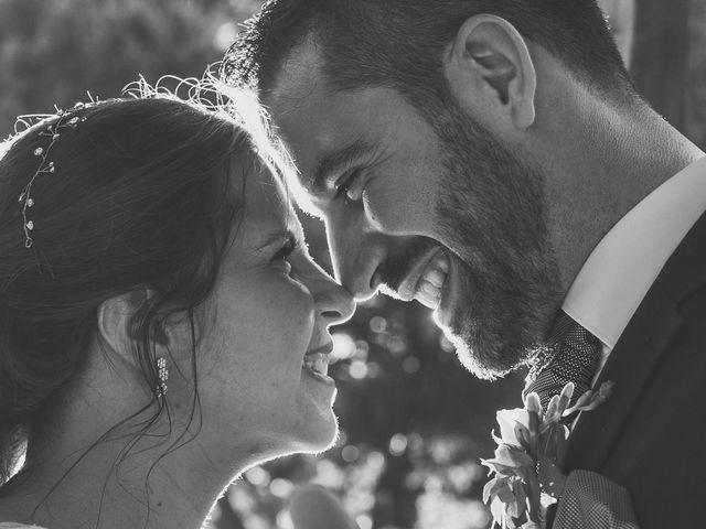 O casamento de Carlos e Ana em Sesimbra, Sesimbra 61
