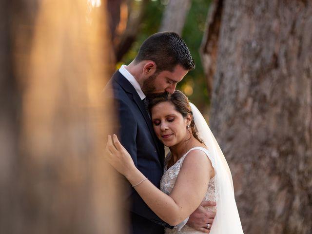 O casamento de Carlos e Ana em Sesimbra, Sesimbra 63