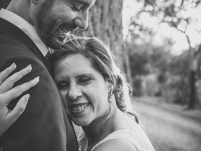 O casamento de Carlos e Ana em Sesimbra, Sesimbra 1