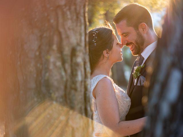 O casamento de Carlos e Ana em Sesimbra, Sesimbra 64