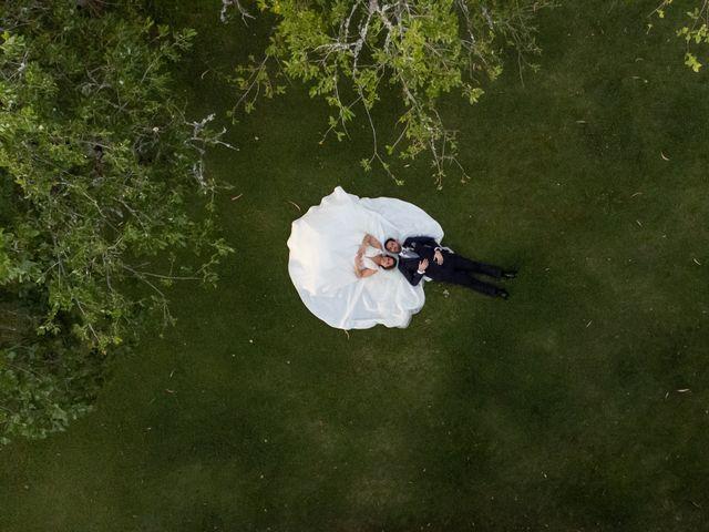 O casamento de Carlos e Ana em Sesimbra, Sesimbra 2